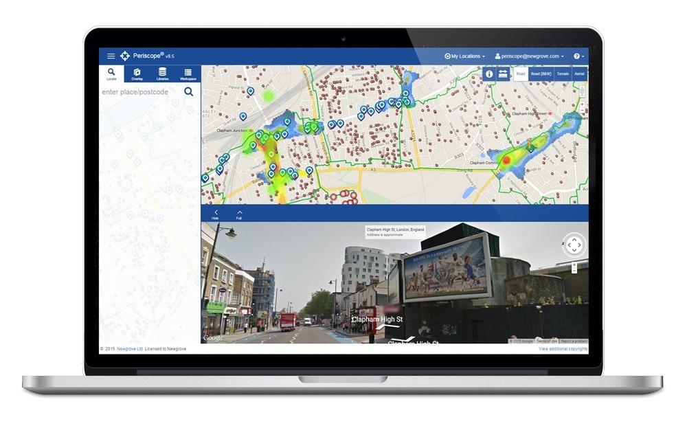 local-advertising-planning