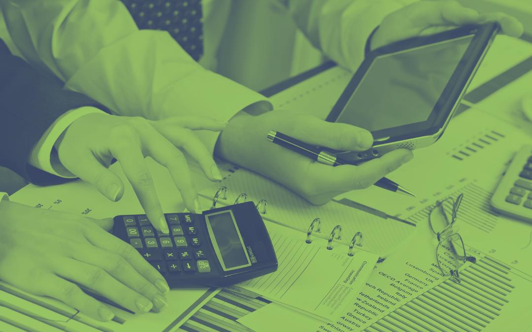 Streamlining Pricing Strategies Using Location Analytics