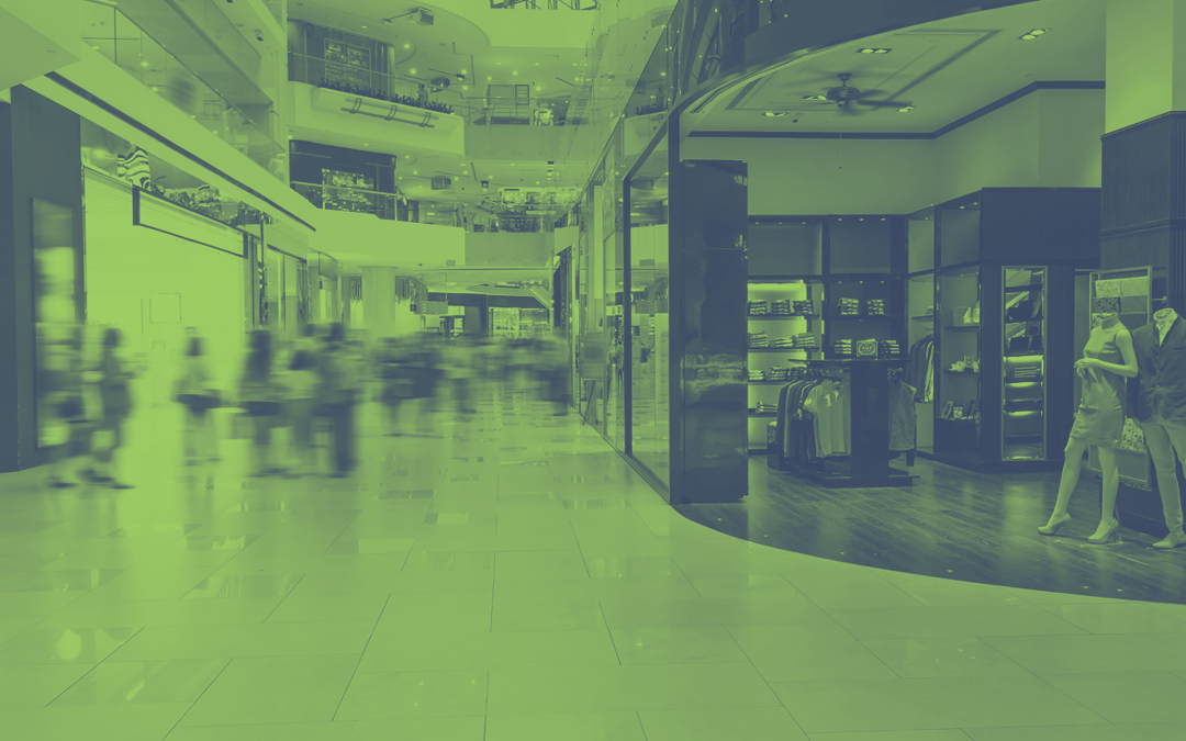 Ways in Which Location Analytics Can Help With Retail Design