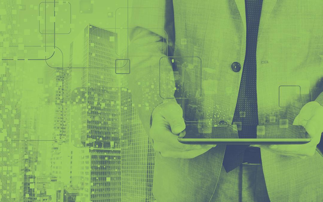 A Data Driven Smarter City
