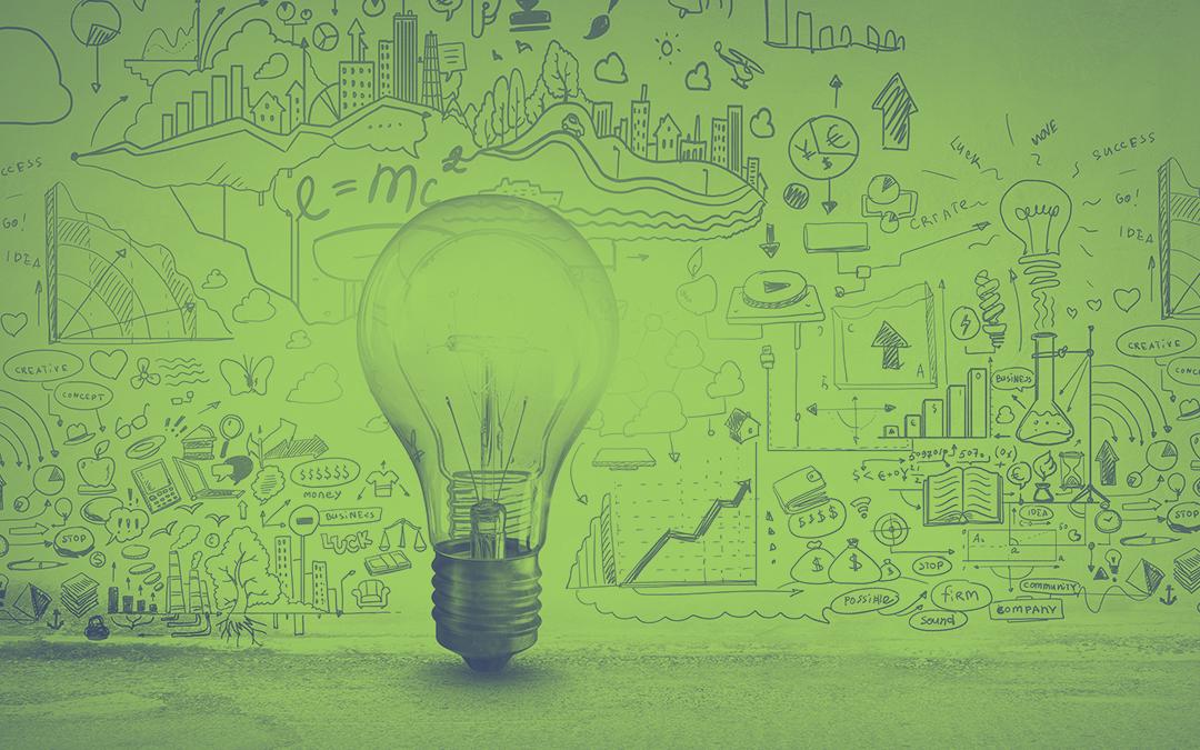 How Marketers Utilise Location Intelligence
