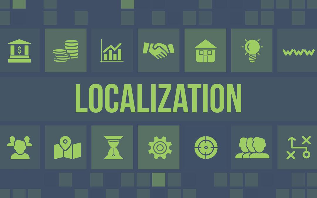 Smarter Location Based Marketing