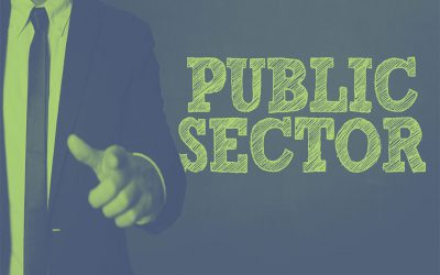 Location intelligence in the public sector means smarter governance