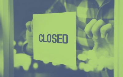 Closing locations: should profitability take precedence?