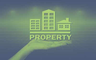 Key factors for proving commercial property profitability potential