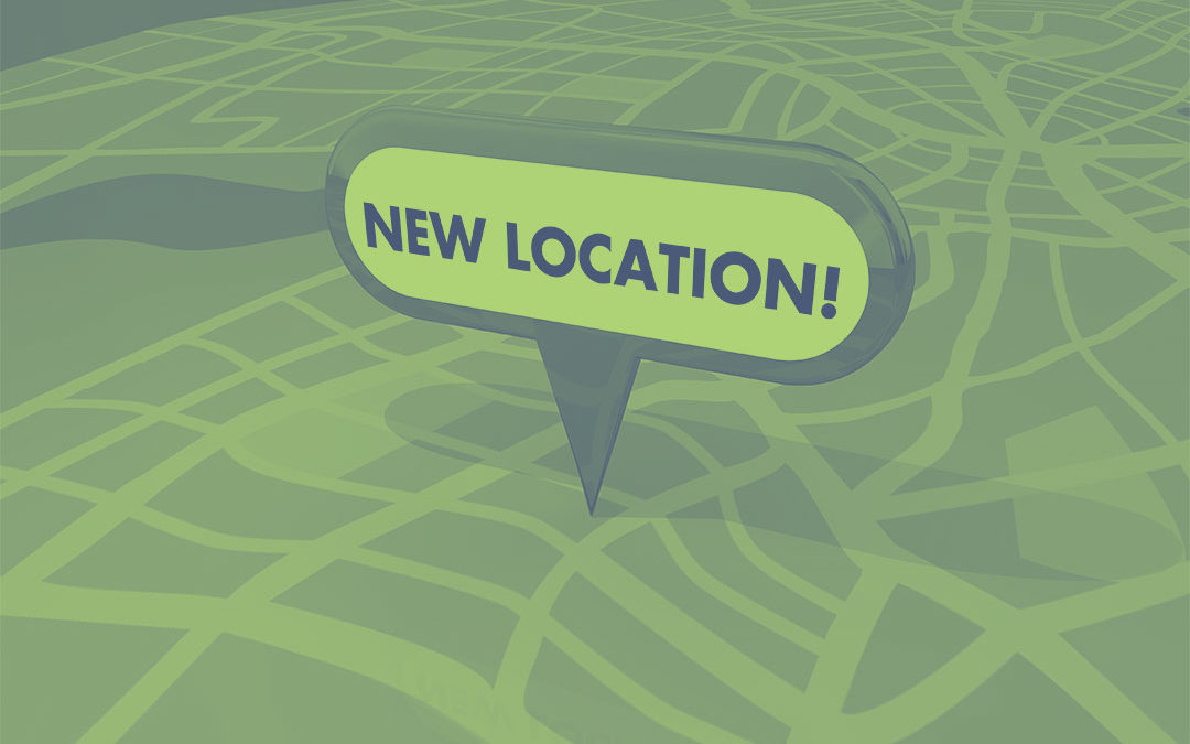 The power of a 'lookalike' location for site planning
