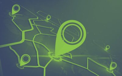 Why your location data should be centralised