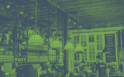 How to duplicate your ideal location for pubs, breweries, bars, and restaurants